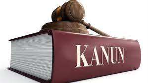 5620 Sayılı Kamuda Geçici İşçi Çalıştırılması ile Hakkında Kanun
